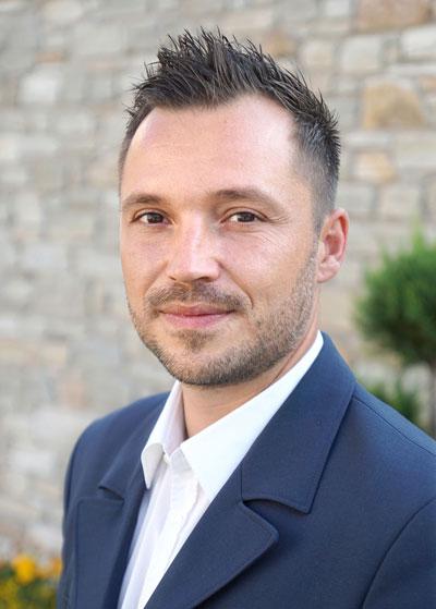 Andreas Adlmann