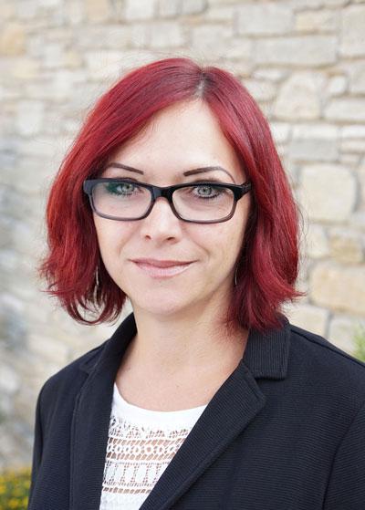 Katharina Adlmann
