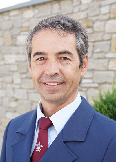 Martin Pötz